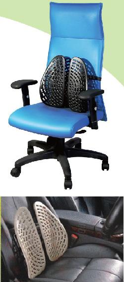 Ортопедический корректор сиденья