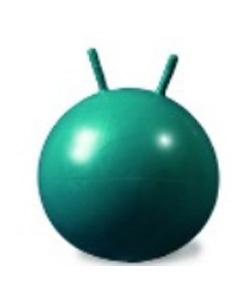 45 см фитнесс-мяч попрыгун