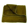 Верблюжее одеяло Караван с окантовкой 140x205