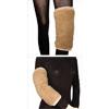 Шерстяной наколенник-налокотник для лечения боли в коленях и локте