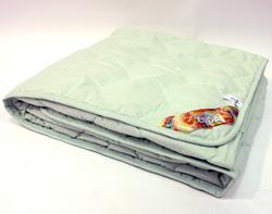 Бамбуковое одеяло Комфорт 140x205