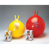 Мяч-попрыгун Oppy 50 см