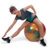 Body ball Gymnic яркий 65 см