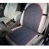 Обогреватель сидения для автомобиля (низ и верх)