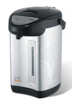 Чайник-термос ИР1400
