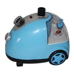 Очиститель-парогенератор для одежды ИР2351