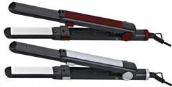Утюжки для выпрямления волос ИР3155