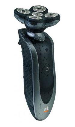 Бритва электрическая ИР3202