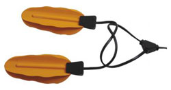 Электросушилка для обуви ИР3700