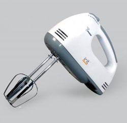 Электрический миксер ИР5004