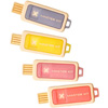 USB ароматизатор