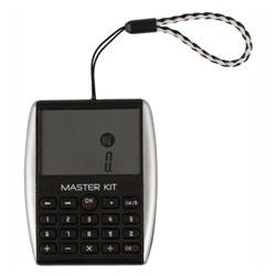 Калькулятор для семейного бюджета