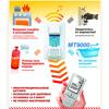 SMS сигнализация для квартиры и дачи