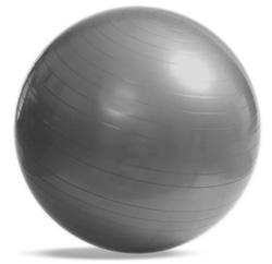 Фитнес-мяч ФБ02М 65см