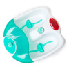 Ванночка для гидромассажа 205a
