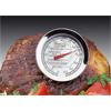 Кухонный градусник для мяса