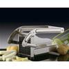 Машинка для нарезки картофеля фри