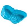 Силиконовая формочка для выпечки Бабочка