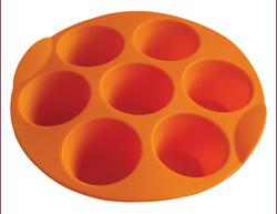 Форма для выпечки Стаканчики-7
