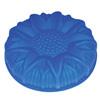 Форма для выпечки силиконовая Подсолнух