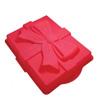 Форма для выпечки силиконовая Подарок