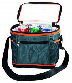 Термо-сумка Tawa 8 л.