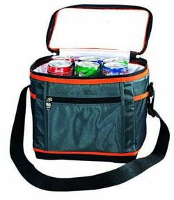 Термос сумка Tawa-CB024A2 16 л.