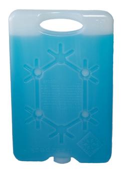 Аккумулятор холода AX10 для сумки-холодильника