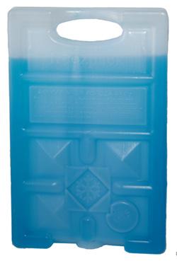 Аккумулятор холода AX15 для сумки-холодильника
