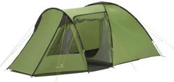 Туристская палатка пятиместная Eclipse500
