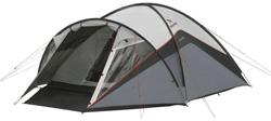 4-х местная туристская палатка Phantom400