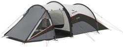 Трехместная палатка туристическая Spirit300