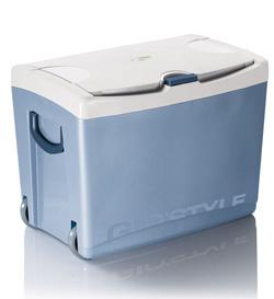Термоконтейнер для продуктов Shiver 42 л