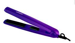 Выпрямитель для выпрямления волос в домашних условиях Лумме 1008