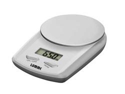 Электронные весы для продуктов LU1316