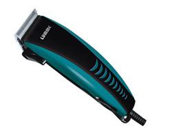 Машинка для подстригания волос c набором насадок Lumme 2501