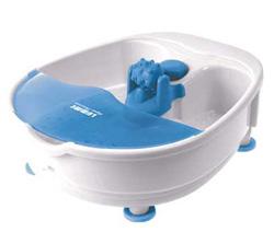 Гидромассажная ванночка для ног Lumme-1311