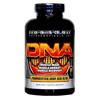 BCAA DNA Magnum N160