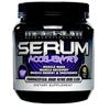 Serum с креатином и эффектом пампинга 720 грамм