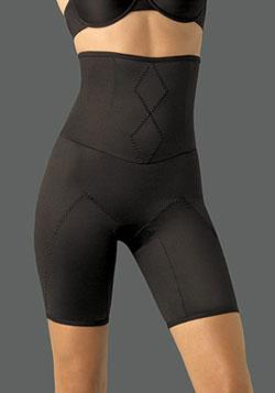 Коррекционное белье - панталоны с завышенной талией Мейденформ