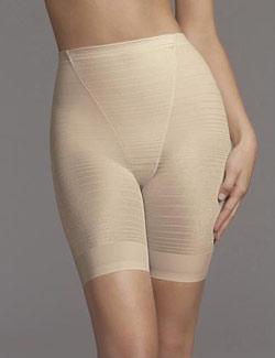 Корректирующие панталоны Мэйденформ