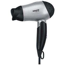 Электрофен Marta MT-1406 HAIR-DO (2 режима мощности, складная ручка)