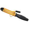 Щипцы для завивки волос Marta MT-1474 GORGУOUS (керамическое покрытие, 12 температурных режимов)
