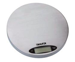 Кухонные весы электронные MT1624