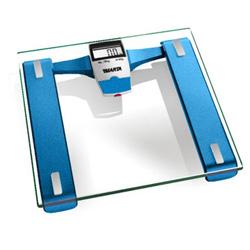 Напольные весы MT1667 с выносным дисплеем