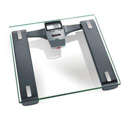 Весы напольные электронные Marta MT1667 с выносным дисплеем