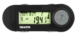 Анализатор жира Marta MT-1680