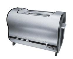 Тостер Марта для приготовления горячих тостов для любого вида хлеба и хлебобулочных изделий