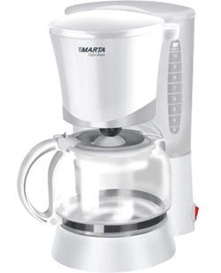 Кофеварка Coffee dream Марта MT-2105