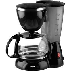 Электрическая кофеварка МТ-2109